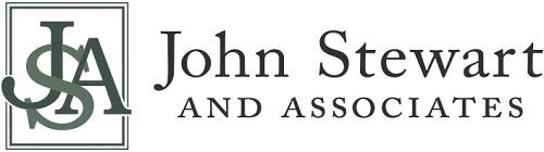 John Steward and Associates
